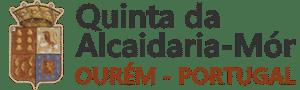 Quinta da Alcaidaria-Mór   Ourém – Portugal